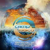 Hard Camp Bisco 2013 Live Mix (Trap, Big Room House, Electro House, Dubstep)