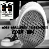 Don Paco's (Toe Tapping Sessions Vol 13)