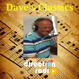 Dave's Classics (Show 7)