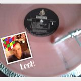 Dj LooH - Madonna Mix 03 (04 Agosto 2015)