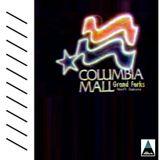 Mallism - Columbia Mall - Entire Album
