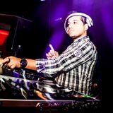 MIX LATINO BY DJ JOSE MARQUINA