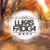 Lukas Fadiga Mayo 2016