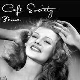 Café Society Troisième