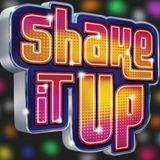 Shake It up Mix - New Year 2012-2013 Dj Set !