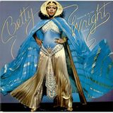 Betty Wright Live 26th April 1975