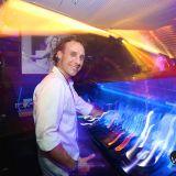 DJ Degraaf Mullaz Sunday Ses 150614