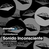 #NetlabelSpecial: Sonido Inconsciente