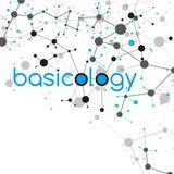 Basicology - ATB, očkování, homeopatie (2. 10. 2018)
