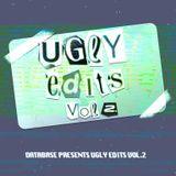 Uglyedits Set - 22/05/2009