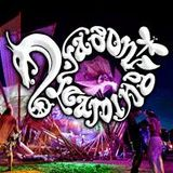 EEGORHYTHMS CLOUDCAST #7 : EEGOR @ Dragon Dreaming Festival 2016