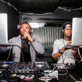 DJ Brian - South African House (September Mix)