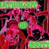 Anthology of Booty DJ Crew * Spring Mix 2010