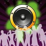 2012 Top 40 Mix
