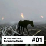 Fenomena Studio | #001