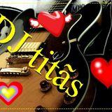 CHIRIQUI-MIX-DJ TITAS.mp3