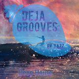 Deja Grooves