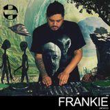B+allá Podcast 239 Frankie