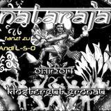 L-S-O @ Nataraja 2014 vol1
