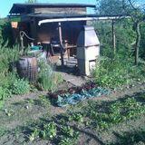 manuell maschinell - Planting the Seeds - Garden Mix 01 - 2012-06-02