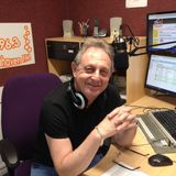 TW9Y 20.4.17 Hour 1 The alternative St George's Day Special with Roy Stannard on www.seahavenfm.com