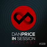Dan Price :: In Session Podcast 028 - December 2013