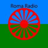 Roma Radio_Show 001_November 23 2014