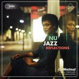 Nu Jazz Reflections