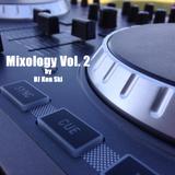 Mixology Vol. 2