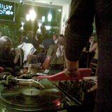 Manamana #351 @ Tilos Radio FM90.3, Budapest