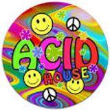 OLD School ACID HOUSE...Please Enjoy!!