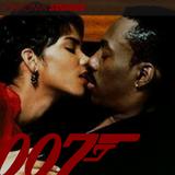 Episode 007 - Cuffing SZN 102