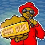 Throw_Black 1 Djblackcr