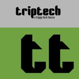 TripTech