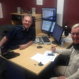 TW9Y 7.7.16 Hour 1 The Steve MacCarthy Special - Music Marks the Time with Roy Stannard