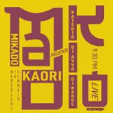 Lowlife Radio 14x02 - MIKADO w/ Katsuto, Dj Avvo, Dj Raoul