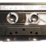 Vinyl Groove & XLS - Rush FM - Dec 1992