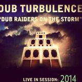 "✡Mistyc Sound Of""DuB Raiders on the Storm"" ✡ DubWise-Style SweetRebel MissAnnatLove"