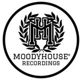 Moody House Recordings Tribute Mix Part 2