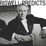 The Criswell Show