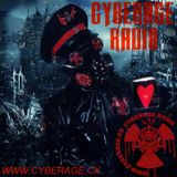 CYBERAGE RADIO PLAYLIST 8/27/17 (PART 1)