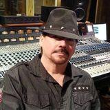 Kingdom Rock with David Moritz - 20th March 2015