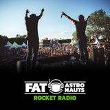 Rocket Radio T-09 (Donauinselfest Special)