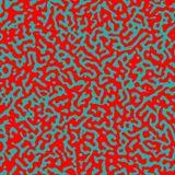 Synth-pop / electropop I (115-128 bpm)