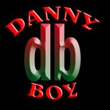 Soca Seduction The ReTake - Danny Boy