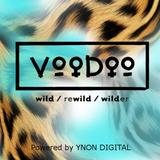 Voodoo - Afro beat