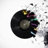 Diversify 001 (Drum & Bass/Liquid) Mixed by Sal Good