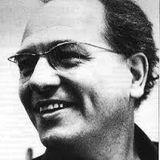 Olivier Messiaen - St' Francais d'Assise - L'Ange Voyageur