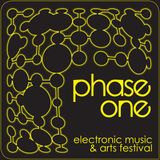 Phase One Music Festival - 2013 Top 20 Irish Electronic Artists Poll (#10 to #1)