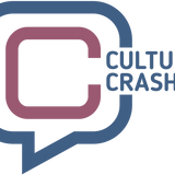 Culture Crash: The Continuation of Veronica Mars